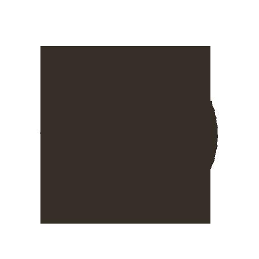 information_mark