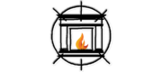 Tűzfészek Kandalló