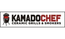 Kamado Chef